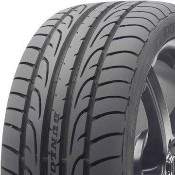 Dunlop SP Sport Maxx A1-A A/S 245/45R18 96 V Tire
