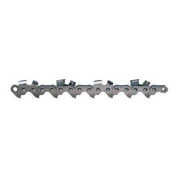 Oregon 73V100U AdvanceCut Saw Chain, 100ft Reel