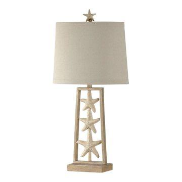 Unbranded Sandstone Table Lamp
