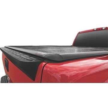 Extang 07-13 Silverado/Sierra 6.5 with Out Track System with Bed Caps Encore Cover