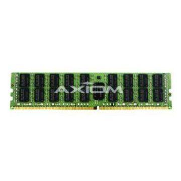 Axiom Memory 128GB DDR4-2666 ECC LRDIMM -
