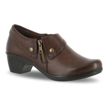 Easy Street Darcy Women's Shoes