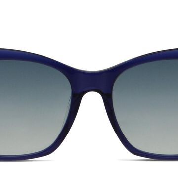 Tod's TO0169 Sunglasses Online