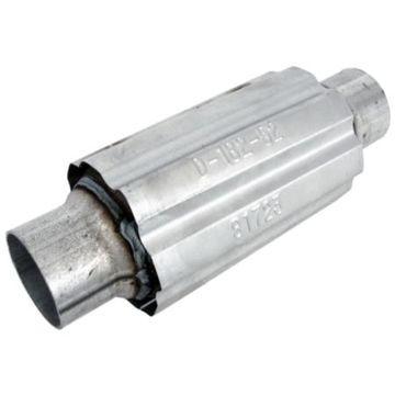 Walker Exhaust 81723 CalCat California Catalytic Converter