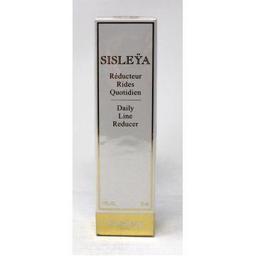 Sisley Sisleya Daily Line Reducer 1 Ounce