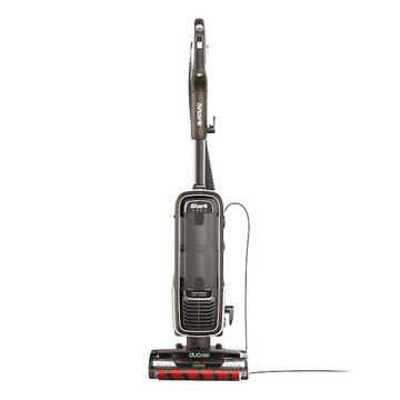 Shark APEX DuoClean with Zero-M Self-Cleaning Brushroll Powered Lift-Away Upright Vacuum (AZ1002)