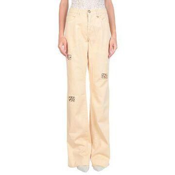 CRISTINAEFFE Pants