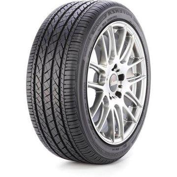 Bridgestone Potenza RE97AS 235/45R18 94 V Tire