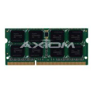 Axiom Memory 16GB DDR4-2400 SODIMM FOR DELL