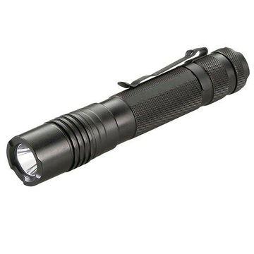 Streamlight 88052 Streamlight Protac USB Recharge 850 Lumen Tactical Light