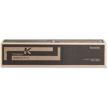 Kyocera, KYOTK8307K, 3050/3550 Toner Cartridge, 1 Each