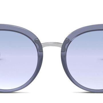 Emporio Armani EA4145 Online Sunglasses