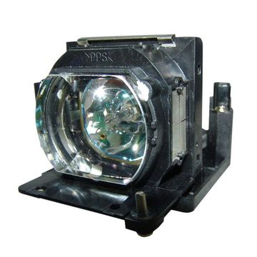 Boxlight CP745ES-930 Projector Housing with Genuine Original OEM Bulb