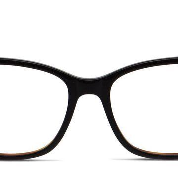 Tod's TO5110 Prescription Glasses