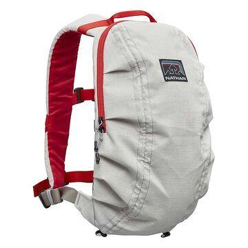 Nathan RunAway Packable Runner's Pack