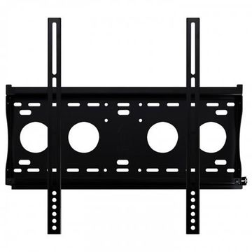 ViewSonicFixed Wall Mount for 32