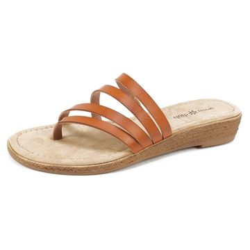 SEVEN DIALS Shoes Brennan Women's Sandal