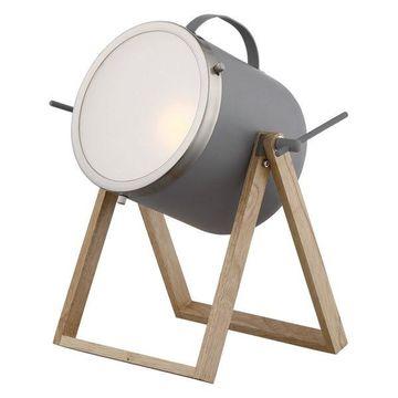 Lite Source Sully Desk Lamp
