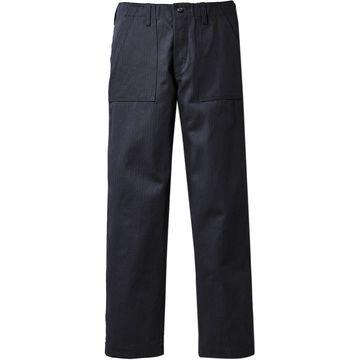 Filson Supply Pant - Men's