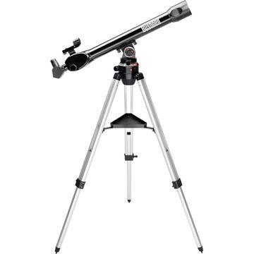 Bushnell Voyager Sky Tour 789961 88 x 60 Telescope - 56x/88x