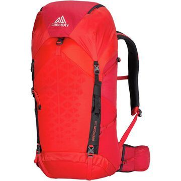 Gregory Paragon 38L Backpack