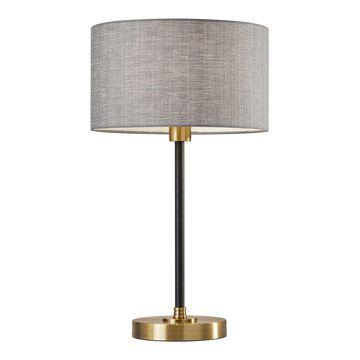 ADESSO Bergen Table Lamp