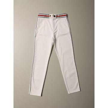Pants Kids Elisabetta Franchi