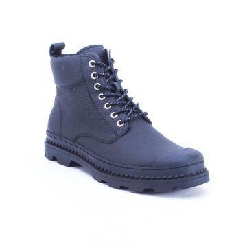 Men's Casual Hiking Boot