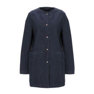 EUROPEAN CULTURE Coat