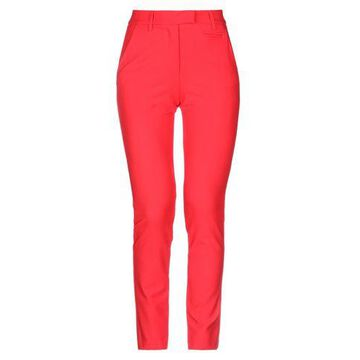 SOALLURE Casual pants