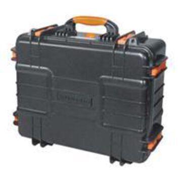 Vanguard Supreme 40F Waterproof and Dustproof Hard Case with Foam Interior