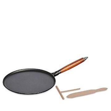 Staub 11 Crepe Pan