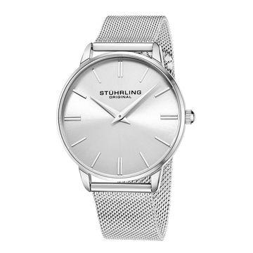 Stuhrling Original Men's Symphony Watch