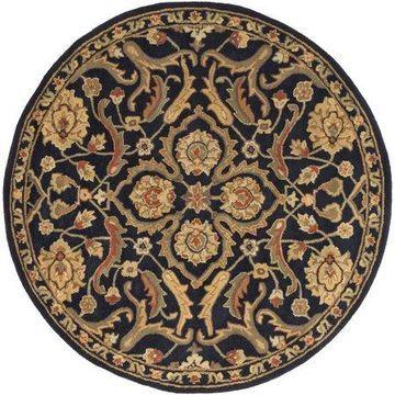 Artistic Weavers Middleton Ava 6' Round Area Rug