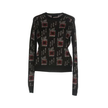 THE KOOPLES Sweaters