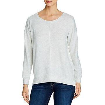Cupio Dream Cozy Sweater