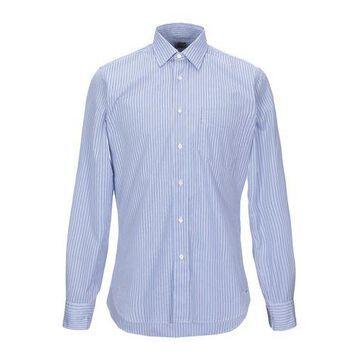 ASPESI Shirt
