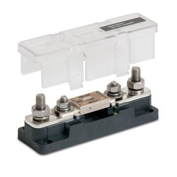 Marinco ANL Fuse Holder with Additional Clamping Studs