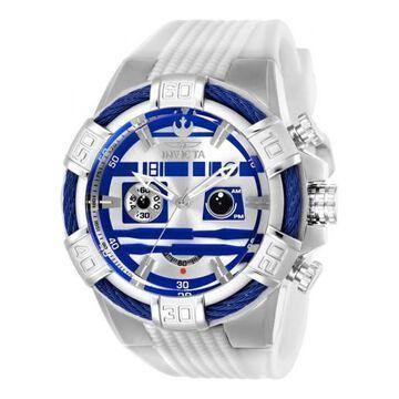 Invicta Star Wars Men's Watch