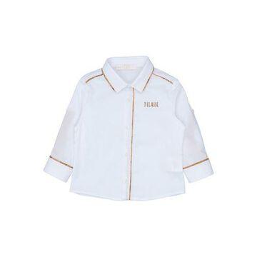 ALVIERO MARTINI 1a CLASSE Shirt