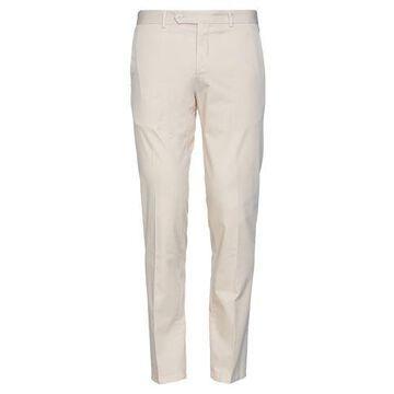 PAOLONI Pants