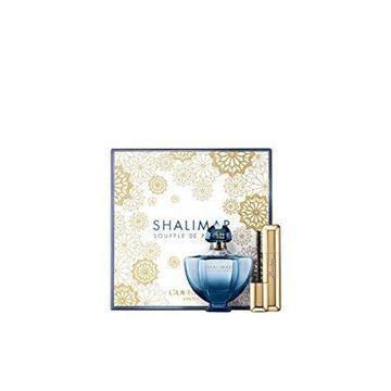 Guerlain Shalimar 2pcs. Gift Set for Women
