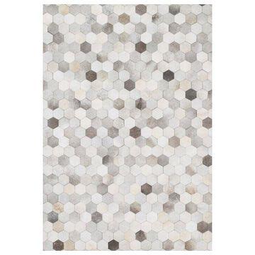 Loloi Rugs Promenade Collection Gray, 3'6
