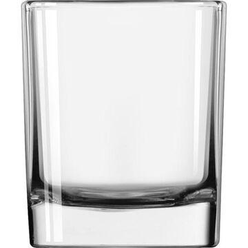 5279 9 Ounce Prism Rocks Glass