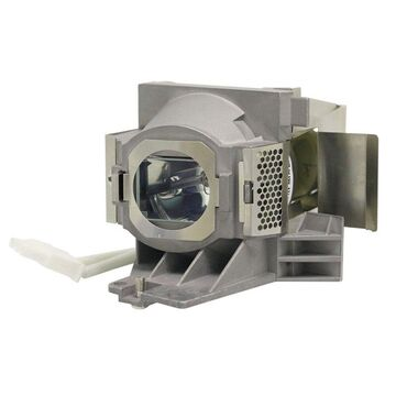 Viewsonic PJD7827HD Assembly Lamp with High Quality Projector Bulb Inside