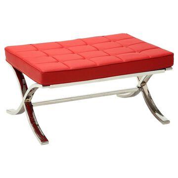 Ottomans Acme Furniture