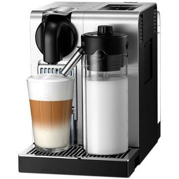 De'Longhi Lattissima Pro Espresso and Cappuccino Machine