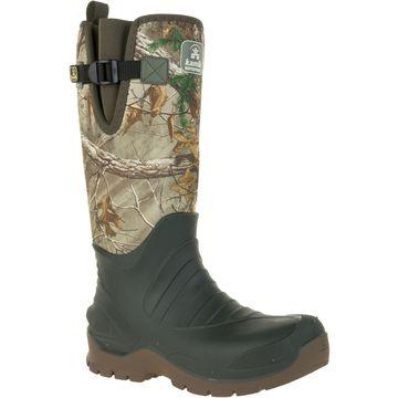 Kamik Men's Fieldman RTX Rubber Hunting Boots