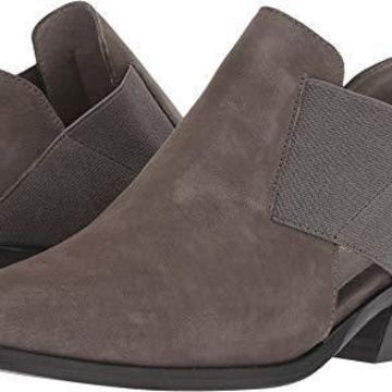 Eileen Fisher Womens Perry