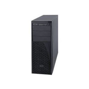 Intel Server Chassis P4000XXSFDR - tower - 4U